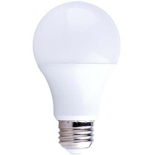 Ushio Utopia 2 LED A19 Lamp (Daylight, 5000K)