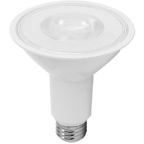Ushio Uphoria Pro Gold LED PAR30LN 12W Soft White Long Neck Flood Light