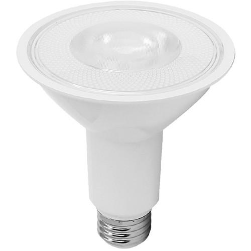 Ushio Uphoria Pro Gold LED PAR30LN 12W Warm White Long Neck Flood Light