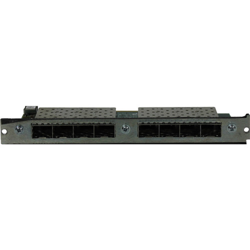 Utah Scientific 16-Output Flex-I/O Expansion Card Module for UTAH-100/UDS Routing Switcher