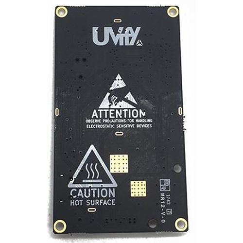 UVify Draco Replacement Osd + Vtx