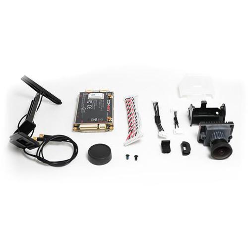 UVify HD Camera Upgrade Kit for Draco