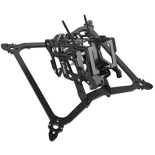 UVify Warp 9 Frame Kit