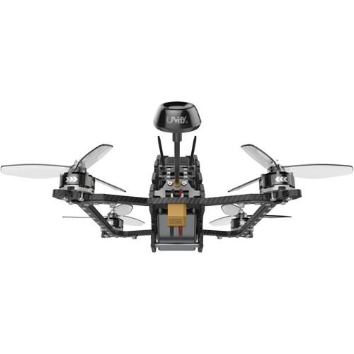 UVify Warp9 Build'N'Fly Kit