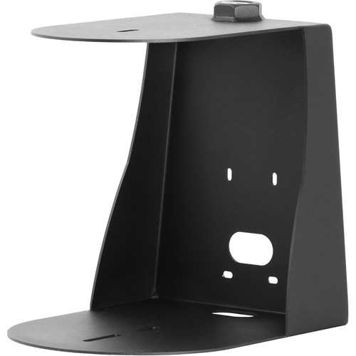 Vaddio RoboTRAK Double Decker Wall Mount (Black)