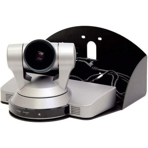 Vaddio Wall Mounting Bracket for Camera Systems