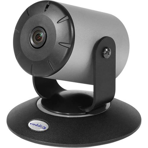 Vaddio WideSHOT SE AVBMP IP Camera System