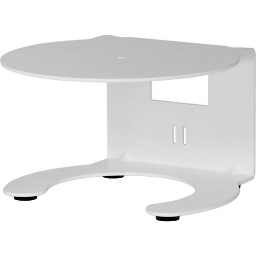 Vaddio ConferenceSHOT AV System Table Mount (White)