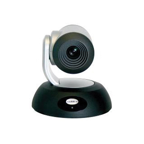 Vaddio RoboSHOT 12 USB PTZ Conferencing Camera with 12x Optical Zoom