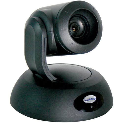 Vaddio RoboSHOT 30 HD-SDI PTZ Camera (Black)