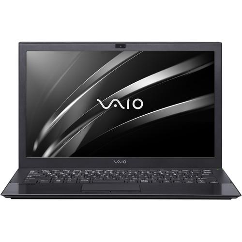"""VAIO 13.3"""" S Notebook"""