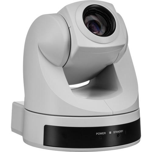 Valcam USB Pro Deluxe System (White)