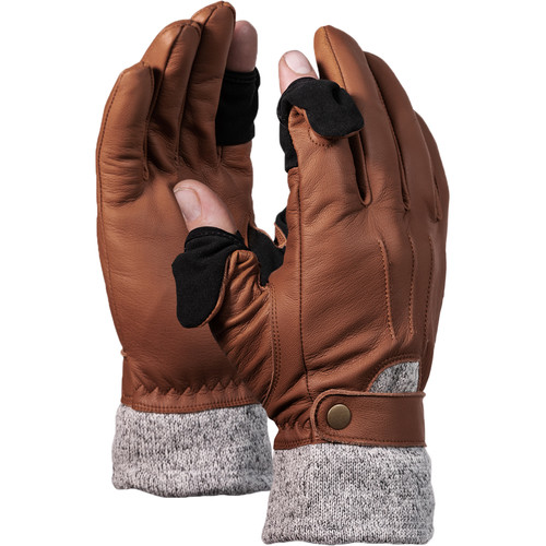 Vallerret Urbex Photography Gloves (Small)