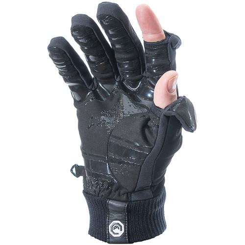 Vallerret Markhof Pro Model Photography Glove (Extra-Small)