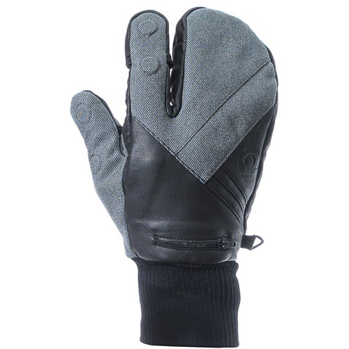Vallerret Photography Trigger Mitts (Large)
