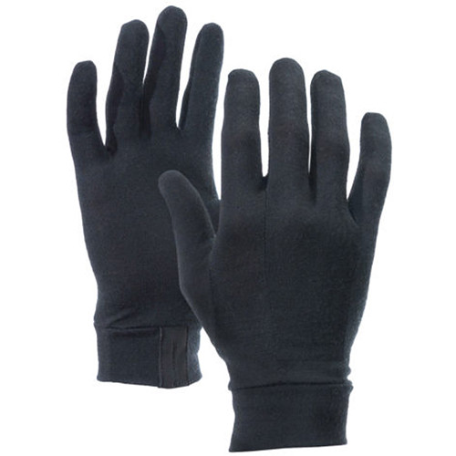 Vallerret Photography Glove Merino Liner (Extra-Small)