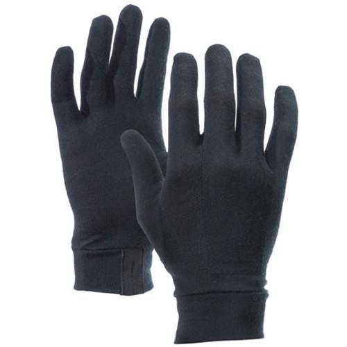 Vallerret Photography Glove Merino Liner (Large)