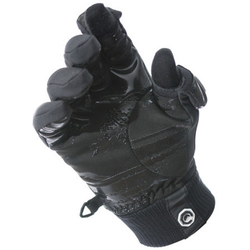 Vallerret Photography Glove Merino Liners (Medium)