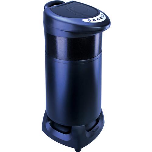Vanco PulseAudio Indoor/Outdoor Wireless Speaker