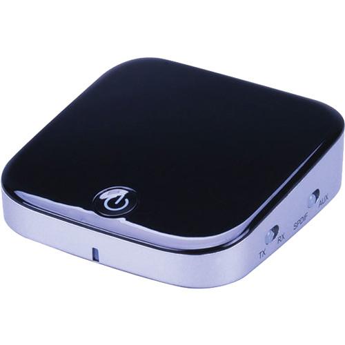 Vanco PulseAudio BT410 Bluetooth Audio Transceiver