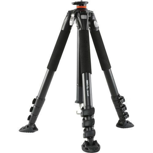 Vanguard Abeo Plus 364AT Aluminum Tripod