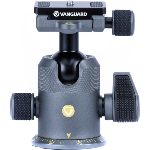 Vanguard Alta BH-250 Ball Head