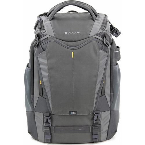 Vanguard Alta Sky 49 Camera Backpack (Black)