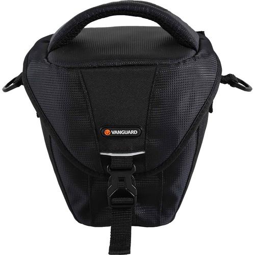 Vanguard BIIN II 14Z Zoom Camera Bag (Black)