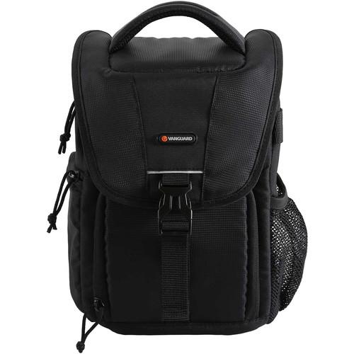 Vanguard BIIN II 37 Sling Bag (Black)