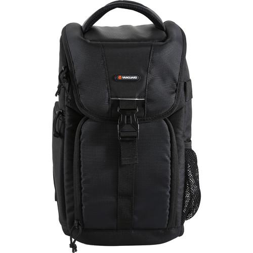 Vanguard BIIN II 47 Sling Bag (Black)