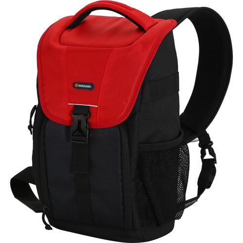 Vanguard BIIN II 47 Sling Bag (Red)