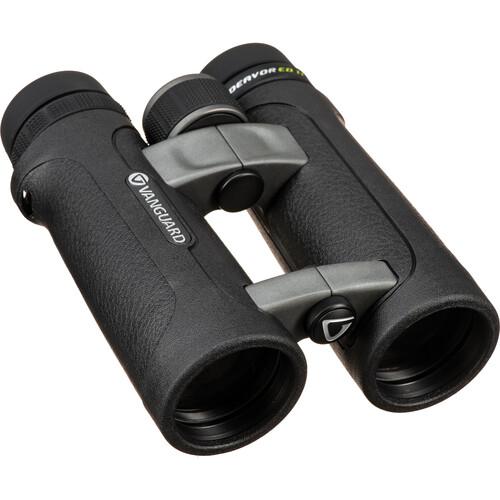 Vanguard 10x42 Endeavor ED II Binocular