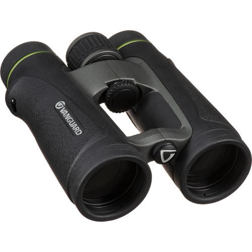Vanguard 8x42 Endeavor ED IV Binoculars
