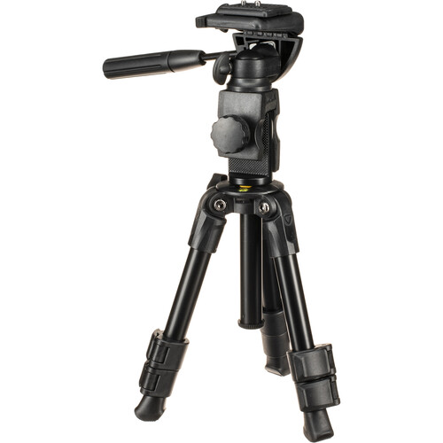 Vanguard Espod CX 1OS Tabletop Tripod