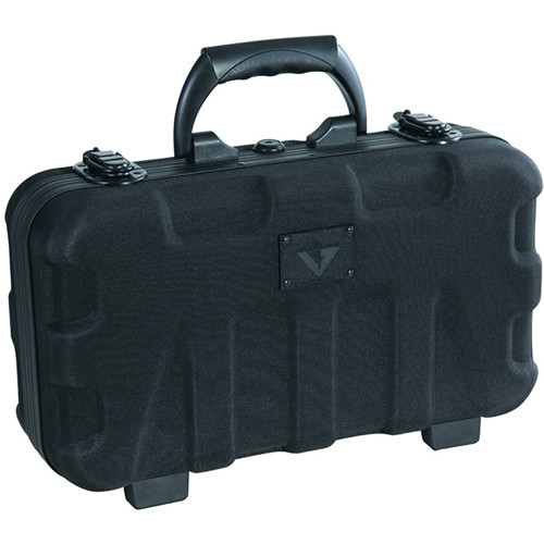 Vanguard Outback 30C Two-Pistol Case