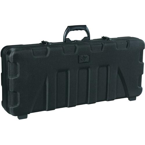 Vanguard Outback 60C Tactical Hard Case (Black)