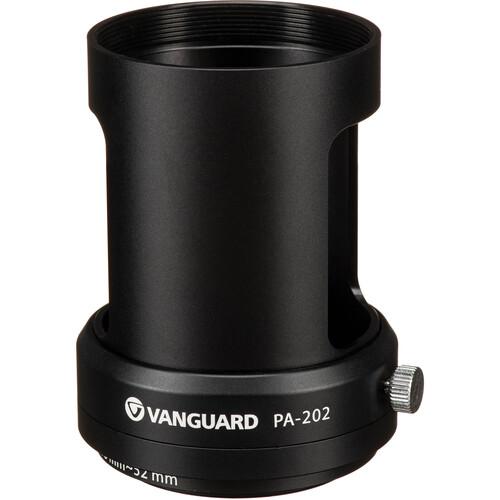 Vanguard PA-202 Digiscoping Adapter