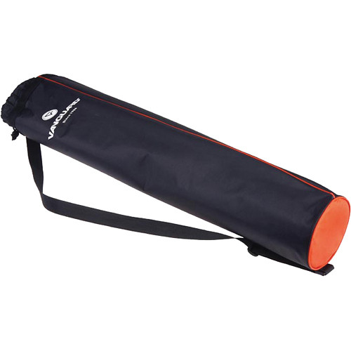 Vanguard Pro Bag 85 Tripod Bag (Black & Orange)