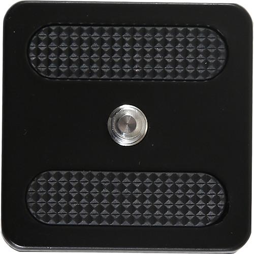 Vanguard Quick Shoe Release Plate QS-60S