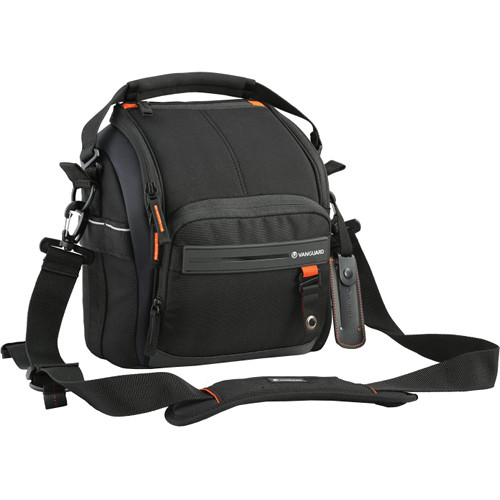 Vanguard Quovio 23 Shoulder Bag
