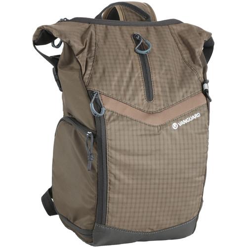 Vanguard Reno 34 DSLR Sling Bag