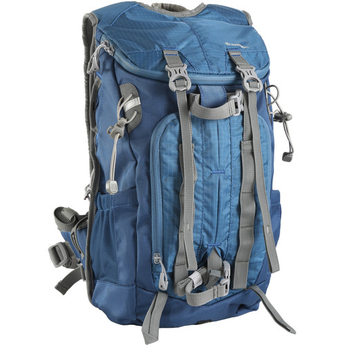 Vanguard Sedona 41 DSLR Backpack (Blue)