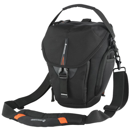 Vanguard The Heralder 16Z Zoom Lens Bag