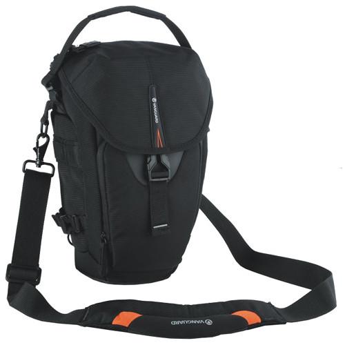 Vanguard The Heralder 17Z Zoom Lens Bag