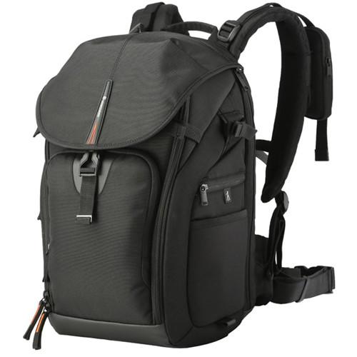 Vanguard The Heralder 46 Backpack