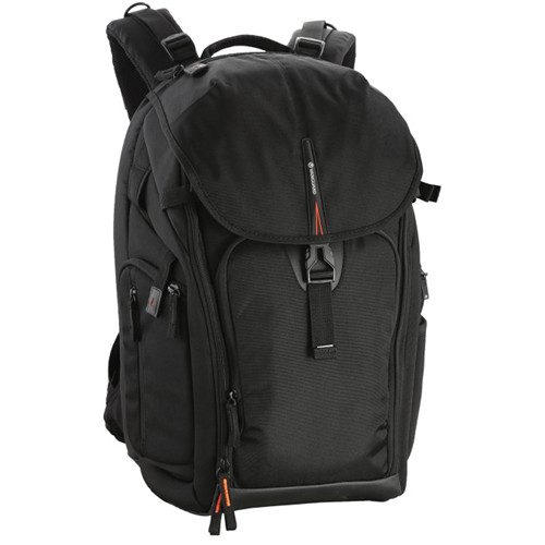 Vanguard The Heralder 48 Backpack