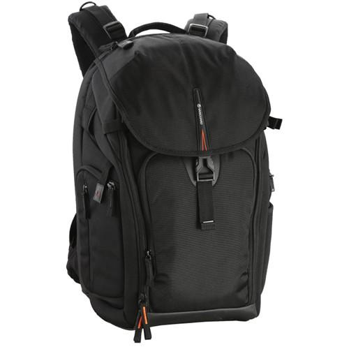 Vanguard The Heralder 48 Backpack
