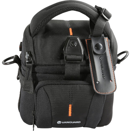 Vanguard Up-Rise II 15 Shoulder Bag