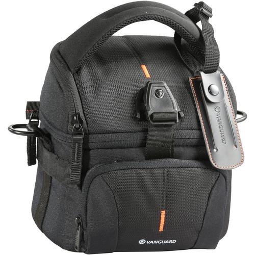Vanguard Up-Rise II 18 Shoulder Bag