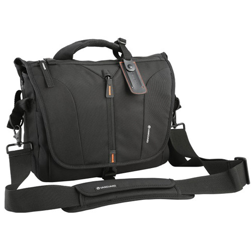 Vanguard Up-Rise II 28 Messenger Bag